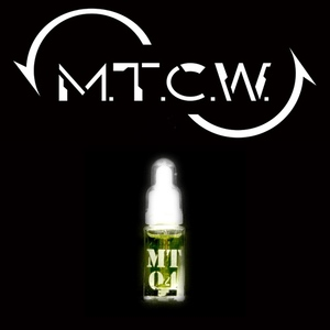 M.T.C.W. MT-04