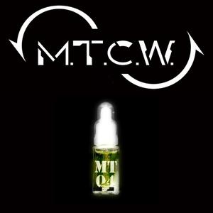 M.T.C.W. MT−04