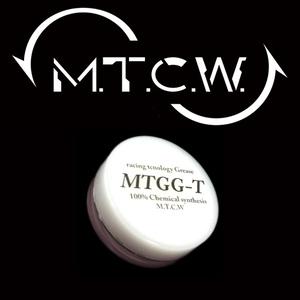 M.T.C.W. MTGG-T