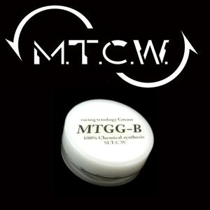 M.T.C.W. MTGG-B
