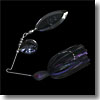 スーパーイラプションJr.TW1/2ozアルティメイトブラック