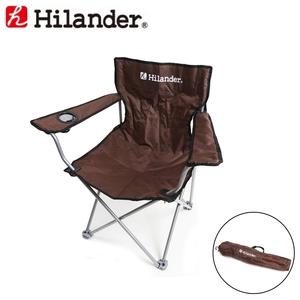 Hilander(ハイランダー) イージーアームチェア3 HCA2002