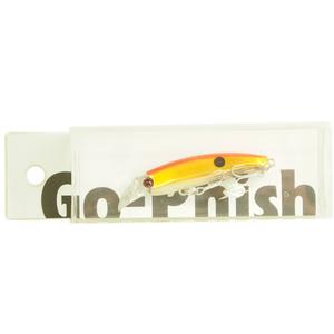 Go-Phish(ゴーフィッシュ) カマサー QPA42GP