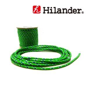 Hilander(ハイランダー) ガイロープ