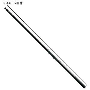 【送料無料】ダイワ(Daiwa) リバティクラブ 磯風 3-45・K 06575330