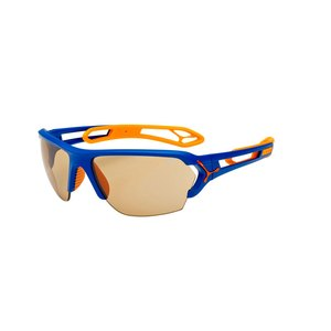【送料無料】セベ S TRACK L Matte Blue/Orange CBSTL5