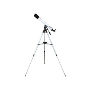 ビクセン(Vixen) 天体望遠鏡スペースアロー700OD 3279-1 双眼鏡&単眼鏡&望遠鏡