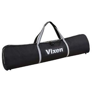 ビクセン(Vixen) 鏡筒三脚ケース100 35655 その他光学機器&アクセサリー