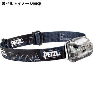 PETZL(ペツル) ティキナ/ティカ用スペアバンド ブラック E91001
