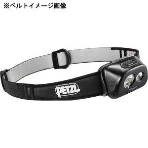 PETZL(ペツル) ティカ+/ティカXP用スペアバンド E97001 パーツ&メンテナンス用品