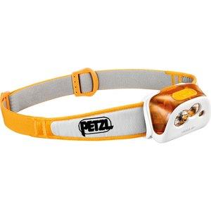 PETZL(ペツル) ティカ XP 最大180ルーメン アルカリ/ニッケル水素/リチウム