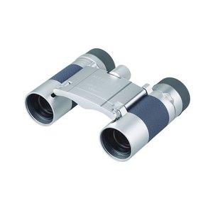 ビクセン(Vixen) Meglass(メグラス) H6×16 16485-1 双眼鏡&単眼鏡&望遠鏡
