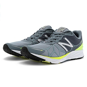 new balance(ニューバランス) PERFORMANCE RUNNING VAZEE PACE M バジー ペースM