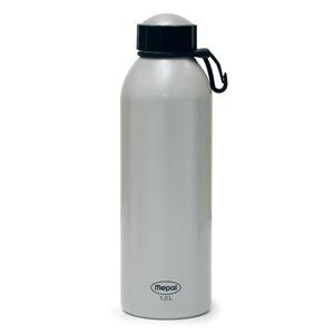 Rosti Mepal(ロスティ メパル) アウトドアボトル 5703034AL アルミ製ボトル