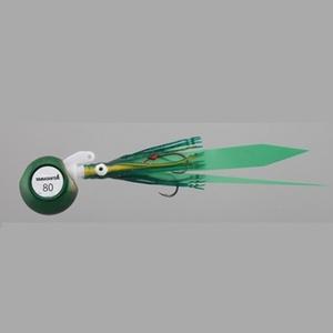 ヤマシタ(YAMASHITA) 鯛歌舞楽セット (タイカブラセット) TKBS8005