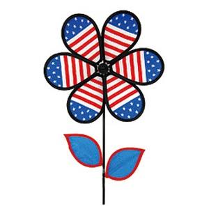 windspinner(ウィンドスピナー) アメリカンフラワーSリーフ