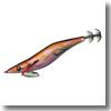 エメラルダス ラトル S2.5号ピンク−コロナゴールド