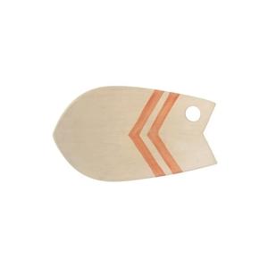 【送料無料】モンロー(monro) HOLE-PLATE FISH TALE (DELTA) F