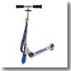 JDJAPAN(ジェイディージャパン) JDRAZOR キックボード MS−105 スケーター ショルダーベルト 5インチホイール