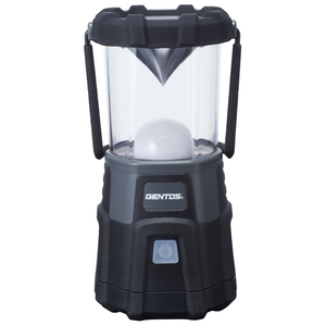GENTOS(ジェントス) LEDランタン EX-000R 最大1000ルーメン 充電式/単一電池式 EX-000R