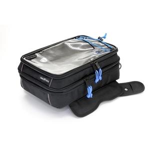 タナックス(TANAX) マグレス9000S MFK-189 22306189 タンクバッグ