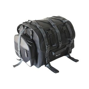 タナックス(TANAX) フィールドシートバッグ MFK-101 ブラック 22306101