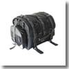 フィールドシートバッグ MFK−101  ブラック