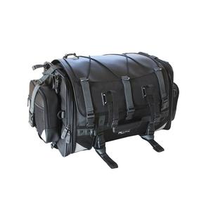 タナックス(TANAX) MFK-102 キャンピングシートバッグ2 22306102 シートバッグ