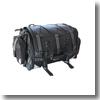 タナックス(TANAX) キャンピングシートバッグ2 MFK-102  ブラック