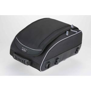 タナックス(TANAX) ユーロシートバッグ MFK-063 22306063 シートバッグ
