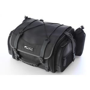 【送料無料】タナックス(TANAX) MFK-100 ミニフィールドシートバッグ ブラック 22306100
