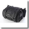 タナックス(TANAX) ミニフィールドシートバッグ MFK-100  ブラック