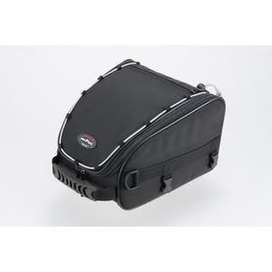 タナックス(TANAX) スポルトシートバッグ MFK-096 22306096 シートバッグ