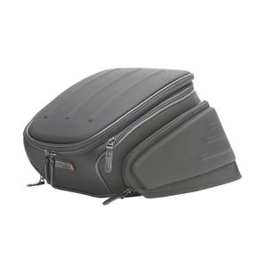 タナックス(TANAX) エアロシートバッグ2 MFK-142 22306142 シートバッグ
