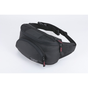 タナックス(TANAX) ウェストバッグ10 MFK-070 22306070 ツール・ギアバッグ