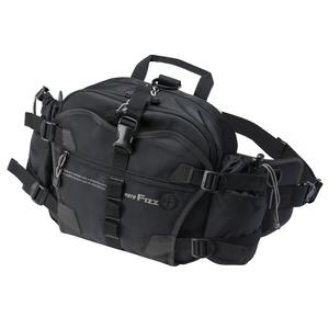 タナックス(TANAX) デジバッグプラス/ヒップ MFK-204 22306204 ツール・ギアバッグ