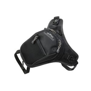 タナックス(TANAX) デジバッグプラス/ホルスター MFK-206 22306206 ツール・ギアバッグ