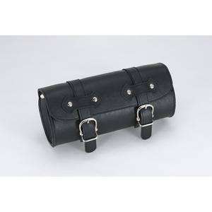 タナックス(TANAX) アメリカンツールバッグ 3 MFA-10 22305209 ツール・ギアバッグ