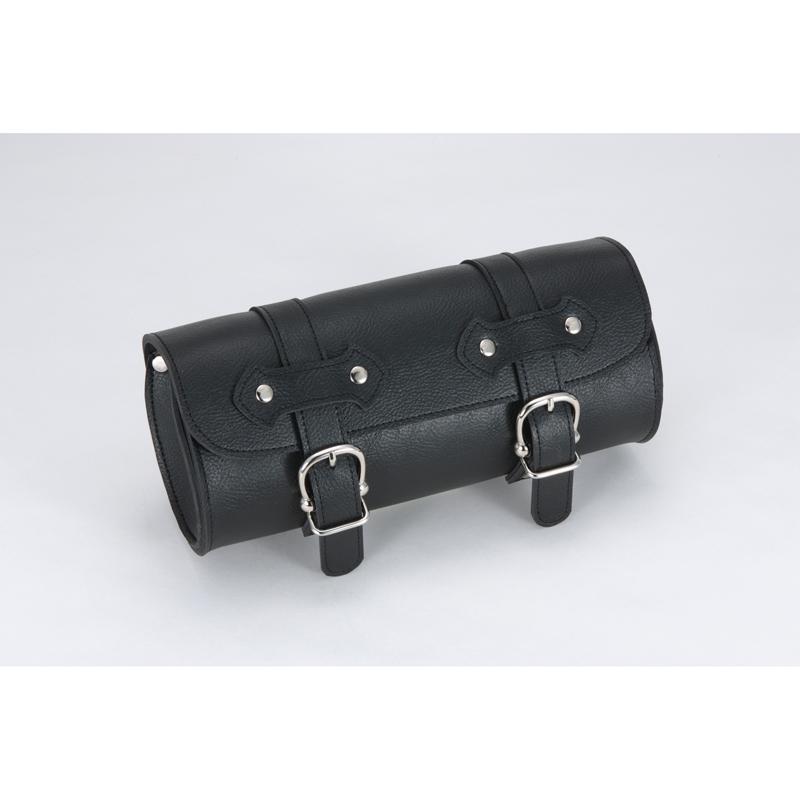 タナックス(TANAX) アメリカンツールバッグ 3 MFA-10 22305209