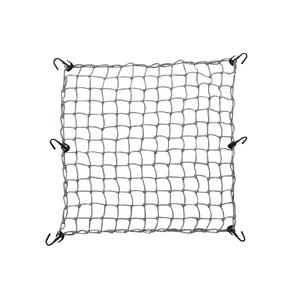 タナックス(TANAX) ツーリングネットV 30×30cm 22304641 アクセサリー