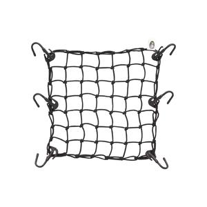 タナックス(TANAX) ツーリングネットV 50×50cm 22304566 アクセサリー