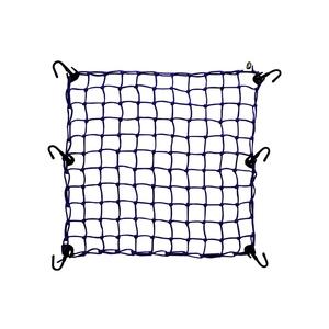 タナックス(TANAX) ツーリングネットV 50×50cm 22304568