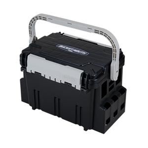 バケットマウスBM−5000 20L ブラック