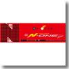 メジャークラフト N−ONE(エヌワン) NSE−S862EL