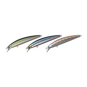 ダイワ(Daiwa) ショアラインシャイナー R95S ギーゴ 04826124