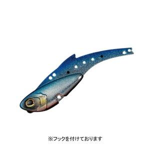 ダイワ(Daiwa) モアザン リアルスティール 04825927