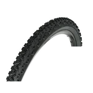 GEAX(ジアックス) 【お買い得】barro mountain 26x2、10 TNT【MTBタイヤ】
