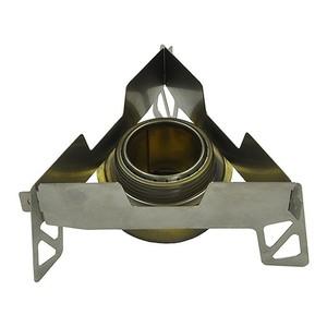 トランギアTR−B25用トライアングルグリッドTI