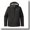 パタゴニア(patagonia) M's Torrentshell Jacket(メンズ トレントシェル ジャケット) S BLK(Black)
