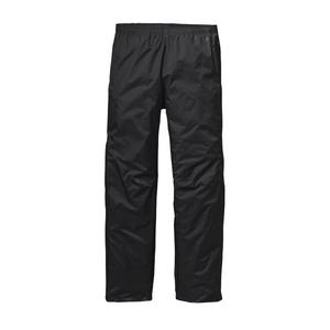 パタゴニア(patagonia) M's Torrentshell Pants(メンズ トレントシェル パンツ) 83812 レインパンツ(メンズ&男女兼用)